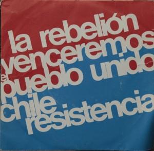 la_rebelion3