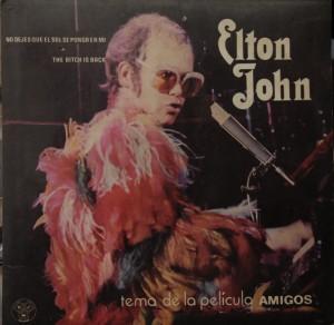 elton_jonh
