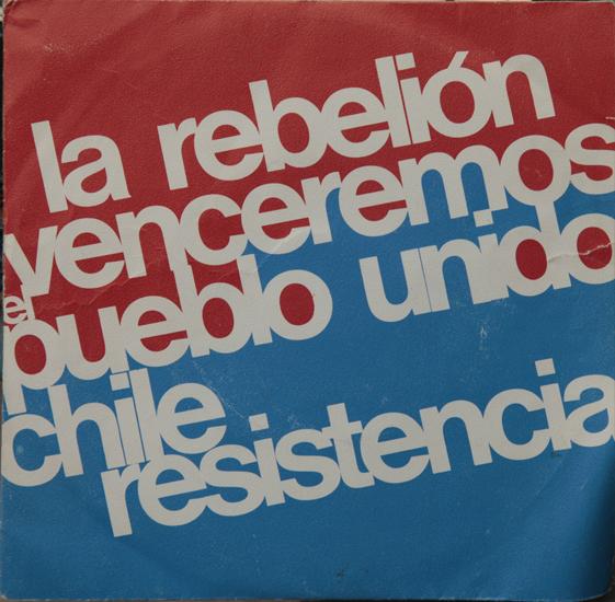 la_rebelion