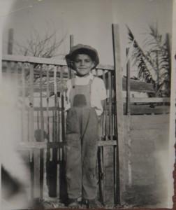 lenin díaz, tocopilla, 1953