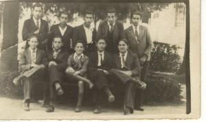Talca-15 nov 1935