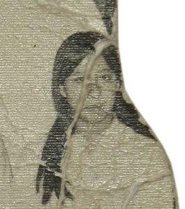 Silvia Hidalgo
