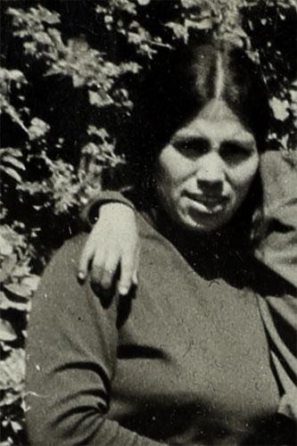 Mireya Adriana Rivera
