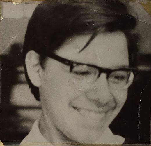 Mauricio Jorquera